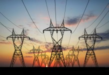 Lagos State set to review state Power Sector Reform Law 2018