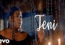 TENI @iBrandTV