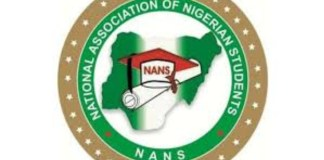 ASUU Strike: We'll shut down private universities in Nigeria - NANS