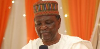UK's Parliament Allegations: 'Mere rubbish fallacy', Gowon blows hot