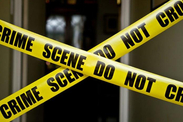 Another 5-year-old boy, Mojeeb Tirrimisiyu murdered in Ibadan