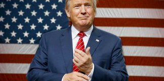 Senate fails to override Trump veto on curbing Iran military action
