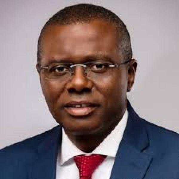 Lagos govt to sanction schools defying closure directive