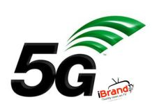 Epileptic power distribution threat to 5G roll out, NCC cries out