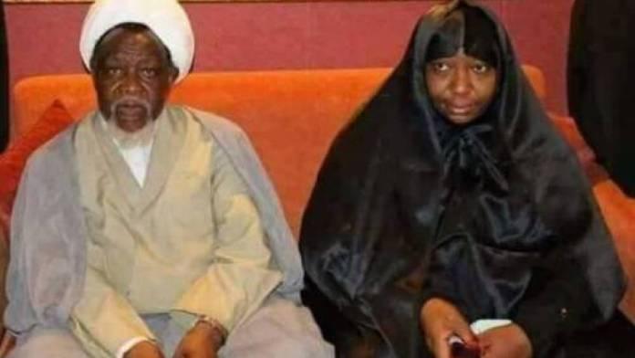 El-Zakzaky: Court orders Sheikh, Zinat, full medical care