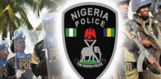 Police moves to arrest killers of district head in Nasarawa