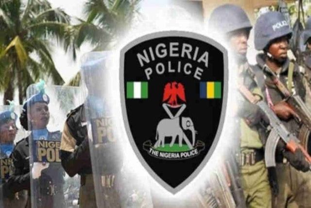 Police Commission dismisses 10 senior officers, demotes 8 others