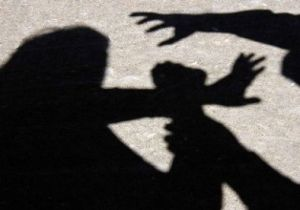 Ogun command arrested 28-year-old man for raping 17-year-old girl
