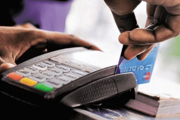 Image result for pos transaction Nigeria