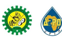 OEDC hydrocarbon policy frustrating crude oil production – APPO