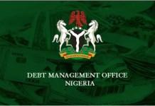 Total Nigeria's public debt stock now N33.107 trn