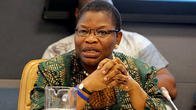 Nigeria risk not becoming develop at end of 21st century – Ezekwesili