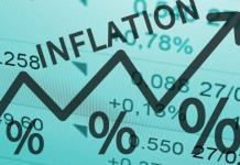 Nigeria's inflation rate hit 25 months high at 12.4% in May