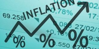 Nigeria's inflation rate surges further, now 14.2%