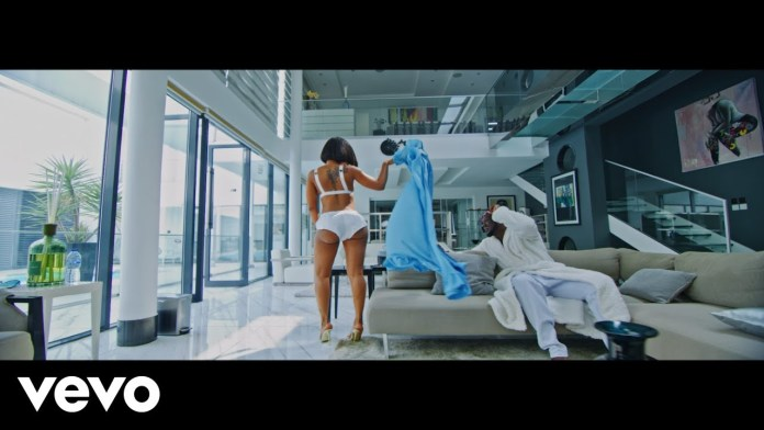 Image result for Rudeboy - Take It [Official Video]