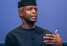 Era of post-harvest losses gone — Osinbajo