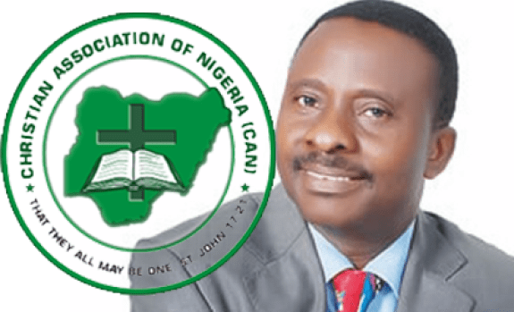 Insecurity: CAN fingers FG, warn against trading blames