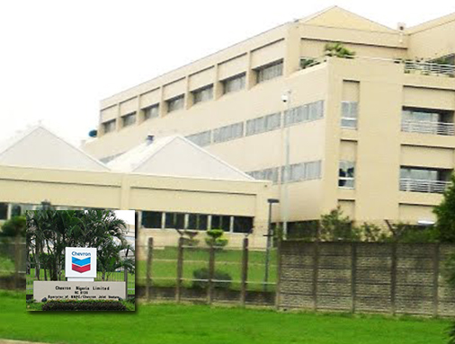 NUPENG, PENGASSAN direct members in Chevron to shut down operations