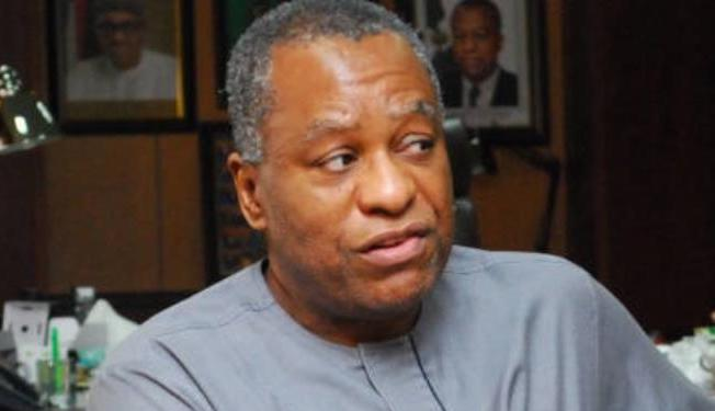 COVID-19: 4,000 Nigerians eager to come back home - FG