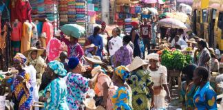 Traders laments low patronage, as prices of goods skyrocket