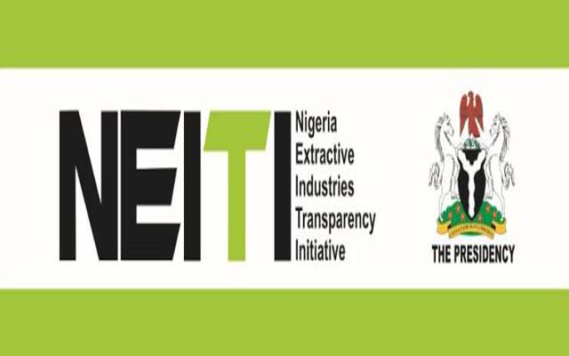 NEITI to rank oil coys, govt agencies on audit compliance