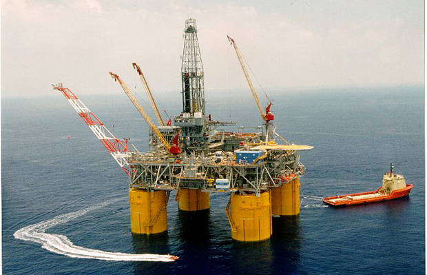 PIA: A new era for the Nigerian Oil and Gas Upstream Industry
