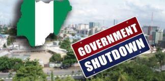 COVID-19: PCN shutdown 439 illegal pharmaceutical shop over non compliance