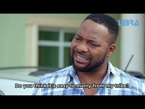 Image result for EXPENSIVE BRIDE Latest Yoruba Movie 2020 Bolanle Ninolowo Nkechi Blessing