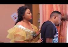 Aduke Abe - Latest Yoruba Movie 2020 Drama Starring Wunmi Ajiboye ...