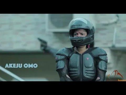 Image result for Akeju Omo - Latest Yoruba Movie 2020 Premium Starring Toyin Abraham | Femi Adebayo | Hannah Olayinka