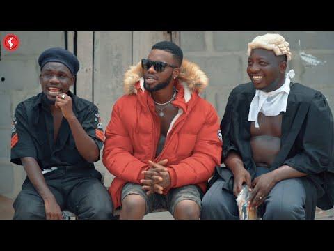Image result for BRODASHAGGI the LONDONER 🇬🇧 #brodashaggi #oyahitne #comedy #laughs #Nigeriacomedy