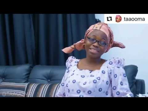 Image result for Taaooma comedy, very funny skit 😂