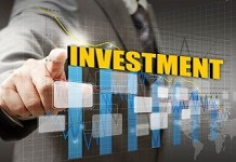 58 companies generate N732.91bn from dividends in capital market