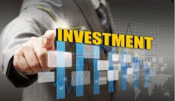 INVESTMENT IBRANDTV