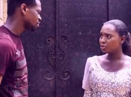 Image result for Temi Ni Latest Yoruba Movie 2020 Drama Starring Lateef Adedimweji | Bimpe Oyebade | Jide Kosoko