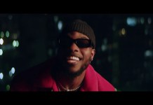 L.A.X - GOBE FT 2BABA (OFFICIAL VIDEO) - YouTube