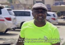 Ife Ayeraye Latest Yoruba Movie 2020 Drama Starring Sanyeri | Femi ...
