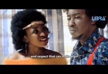 MAJELE Pure Yoruba Movie (FULL) Omowumi Dada| Bukunmi Oluwasina ...