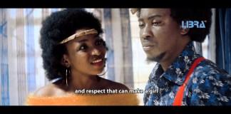 MAJELE Pure Yoruba Movie (FULL) Omowumi Dada  Bukunmi Oluwasina ...