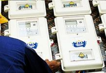 10 DISCOs get N41.06bn from CBN for procurement, installation of prepaid meters