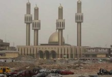 COVID-19: Egyptian mosques open 3 months after lockdown