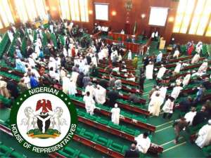 Reps summon Boss Mustapha, Health Minister, DG NCDC