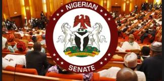 NDDC Probe: Senate Indicts self, FG, ask IMC to refund N4.9bn