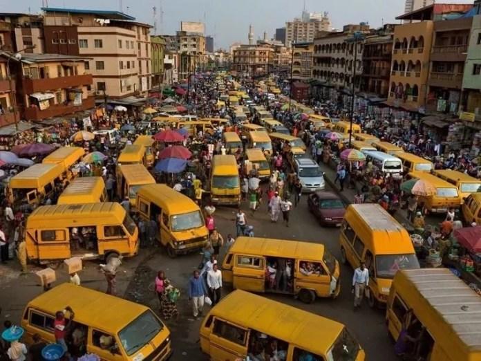 Image result for nigeria transporter