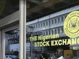 NGX resumes trading after Sallah break with N25bn growth