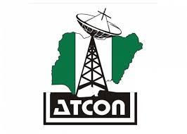 Panic as rumour of Kaduna govt. shutting down telecom services surface