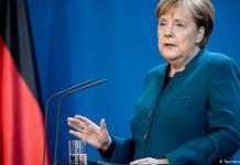 umber of people applying for asylum in Germany drops again