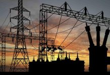 Electricity: Nigeria loss $29bn annually to unreliable power supply - World Bank