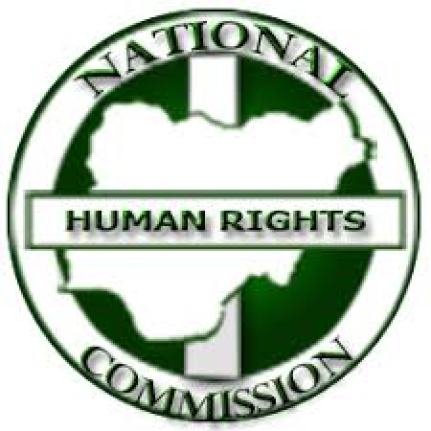 Victims of sexual crimes don't know how to seek redress — NHRC