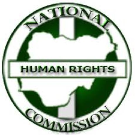 National Human Rights Commission - National Human Rights Commission